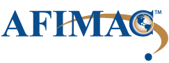 AFIMAC Global's Logo