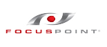 FocusPoint International