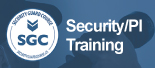 Ontario Security Guard Training Courses