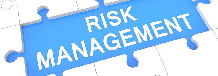 Risk Assessments, Breach Testing & Integrity Investigations