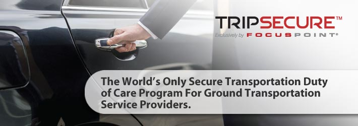 TripSecure